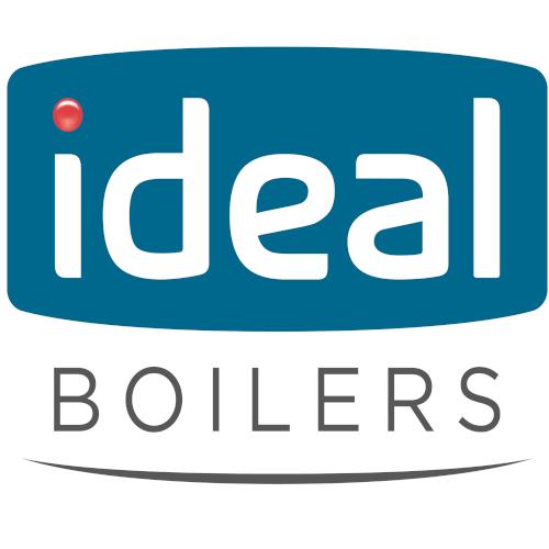 idealboilers